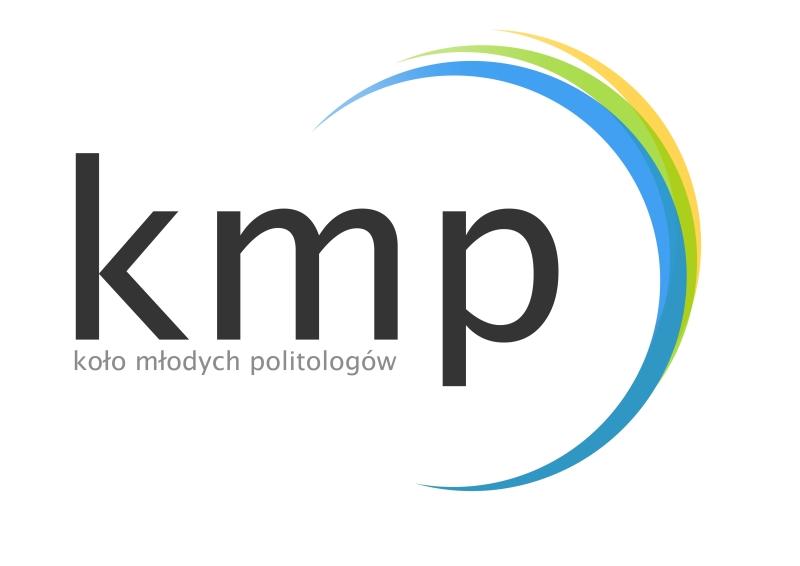 logoKmp_male_ntbpm7.png