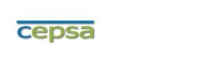 logo_kd334m.jpg